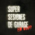 tapa_sesiones