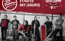 Sky Galvez 21-03-2015