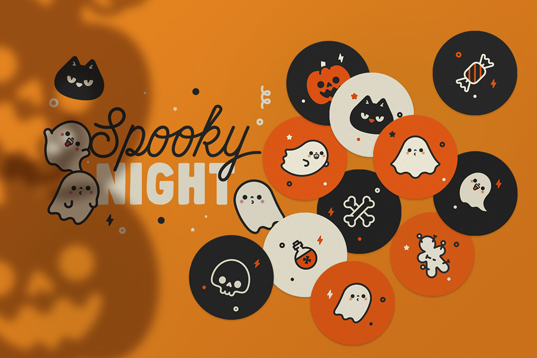 bv.lab_halloween_stickers